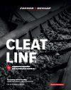 Fenner Dunlop Cleatline Brochure