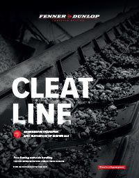 Cleatline Brochure