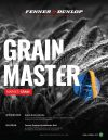 Grain handling brochure