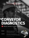 Conveyor Diagnostics